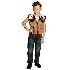 Cowboygiletcamelkind 1
