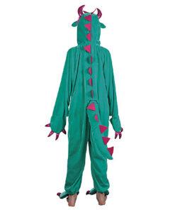 Lier - verkleed kostuum - verkleedkledij kinderen - halloween - funny - grappig - carnaval - monster