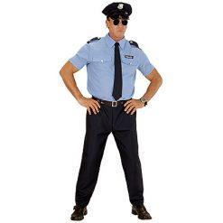 Politie Man