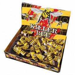 Killer Bee - 20 stuks