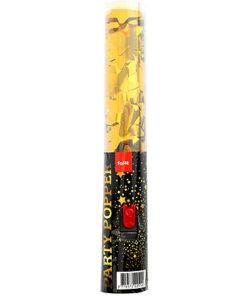 Lier - Verjaardag - Nieuwjaar - Huwelijk - Kerstmis - party kanon - confetti kanon - shooter - sterren - serpentines