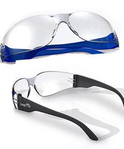 Lier - bescherming - vuurwerk - bril - veiligheid - verjaardag - nieuwjaar - kerstmis - huwelijk - geboorte