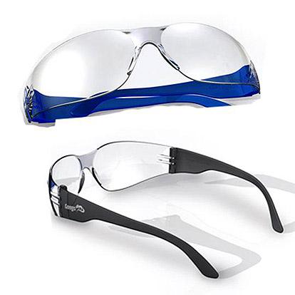Veiligheidsbril - 1 stuk
