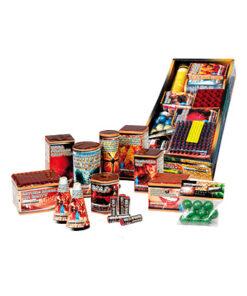 Lier - Verjaardag - Nieuwjaar - Huwelijk - Kerstmis - vuurwerk - thuis vuurwerk - siervuurwerk - vuurwerk assortiment