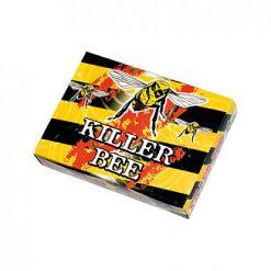 Killerbee 1143 Tnt