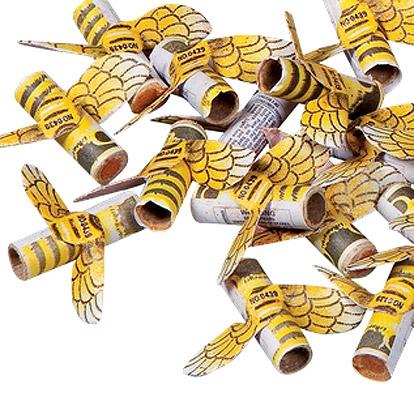 Killerbee 2