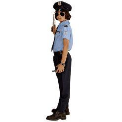 Politiejongen 1