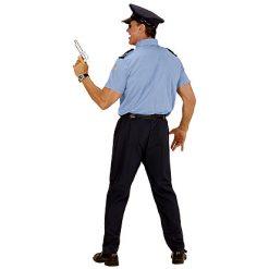 Politieman 1