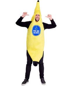 Banaan Volwassenen