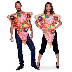 Pizza Volwassenen