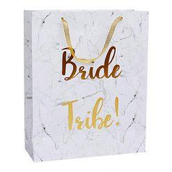 Geschenktas Bride