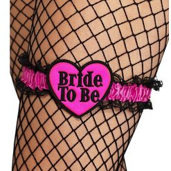 Kousenband Bride To Be