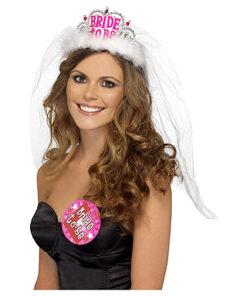 Lier - trouwen - huwelijk - huwelijksverjaardag - jubileum - bruiloft - zilveren - gouden - vrijgezellen - bachelor party