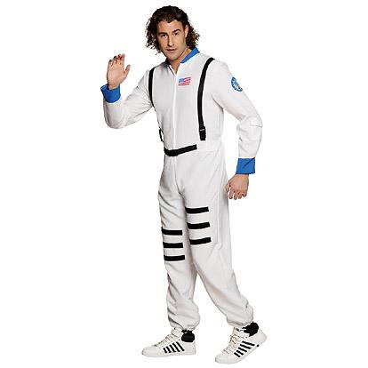 Astronaut Volwassenen
