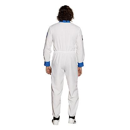 Astronautvolw 1