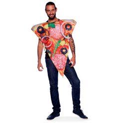 Pizzavolwassenen 21991 Fola