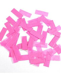 Lier - Verjaardag - geboorte - babyborrel - gender reveal - party kanon - confetti kanon - shooter - roze snippers