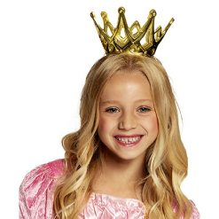 Kroon Prinses Kind