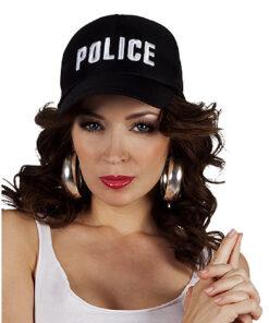 Pet Police