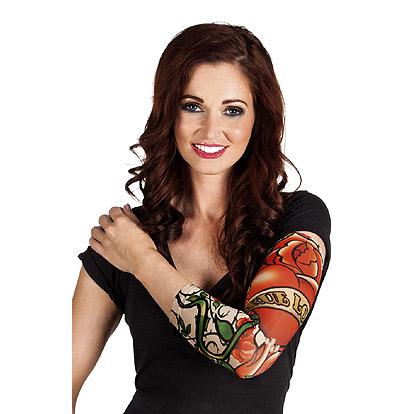 Tattoosleevetruelove 1