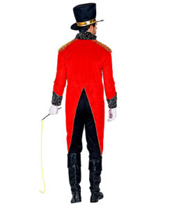 Circusdirecteur 2