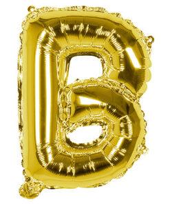 Ballonnen - Lier - feestversiering - Fun-Shop - folie ballon - naam in ballonnen - woord vormen - letter shapes - decoratie