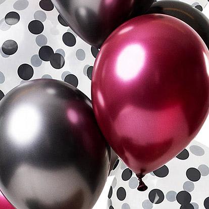 Ballonnendarkrichness 1