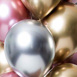 Ballonnenmirrormorganite 1