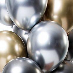 Ballonnenmirroronyx 2
