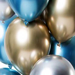 Ballonnenmirrorsapphire 1