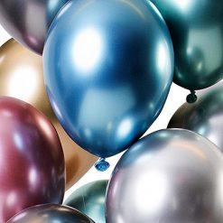 Ballonnenmirrortreasures 1