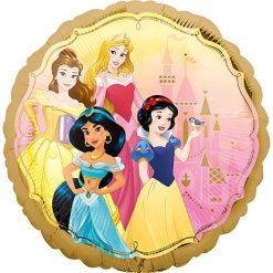 Disneyprincess 3986701 1