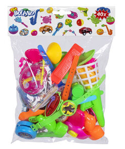 Lier - Fun-Shop - Pinata - speelgoed - tol - jojo - armband - gadget - uitdelen klas - cadeautjes chrèche - uitdeel cadeautjes