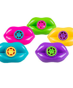 Lier - Fun-Shop - Pinata - speelgoed - fluitjes - lippen - gadget - uitdelen klas - cadeautjes chrèche - uitdeel cadeautjes