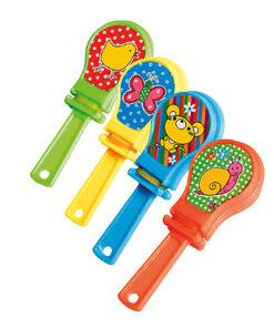 Lier - Fun-Shop - Pinata - speelgoed - klappertjes - gadget - uitdelen klas - cadeautjes chrèche - uitdeel cadeautjes