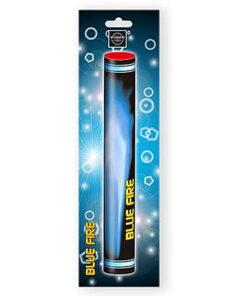 Lier - voetbal - supporteren - supporters - bengaals vuur - bengaalse rook - stadion fakkel - vuurwerk - blauw vuur