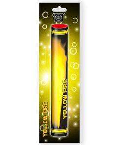 Lier - voetbal - supporteren - supporters - bengaals vuur - bengaalse rook - stadion fakkel - vuurwerk - geel vuur