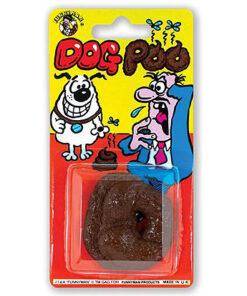 Lier - Fun-Shop - fop artikelen - grappig - grapje uithalen - foppen - voor de gek houden - honden kaka - dog poo
