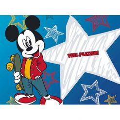 Mickeymouseverjaardag 1