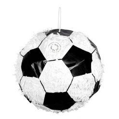 Pinatavoetbal 1