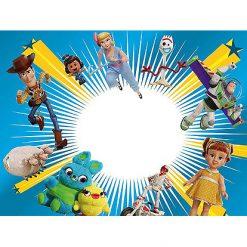 Toystoryverjaardag 2