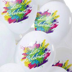 Ballonnenletscelebrate 1