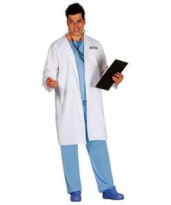 Dokter Volwassenen