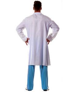 Doktervolwguirca 3