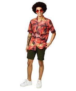 Hawaihemdrood 1