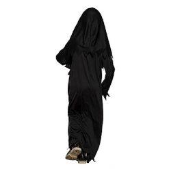 Halloween kostuum - Lier - verkleedkostuum - verkleedkledij kinderen - griezelen - horror