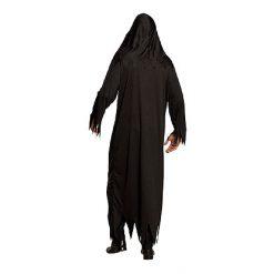 Halloween kostuum - Lier - verkleedkostuum - verkleedkledij volwassenen - griezelen - horror