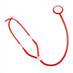 Lier - Carnaval - Halloween - beroepen - dokter - verpleegster - ziekenhuis - speelgoed - dokterstas