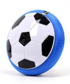 Lier - uniek cadeau - Kerstmis - Sinterklaas - Verjaardag - voetbal voor binnen - veilig spelen - origineel cadeau - bal