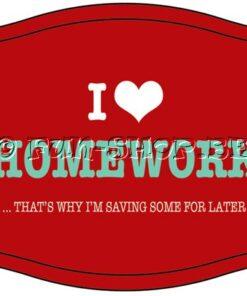 Mmhomework 1